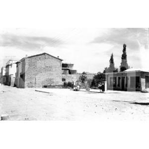 Albalate