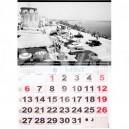 Calendario de pared Cambrils
