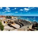Amfiteatro de Tarragona