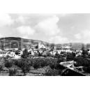 Alcover 100 x 70